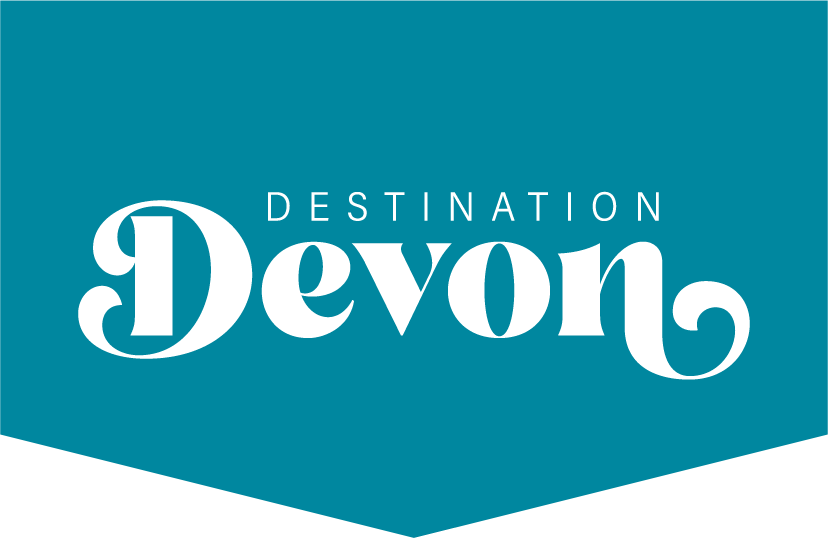 Destination Devon