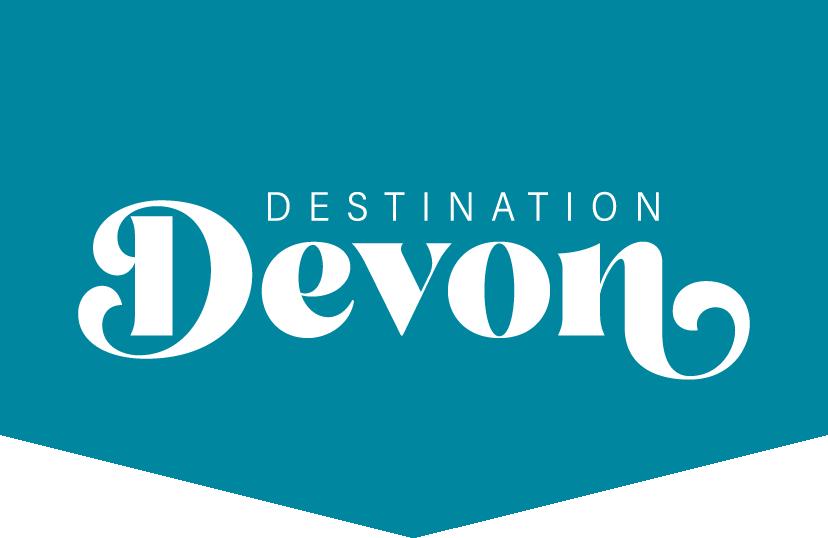 Destination Devon