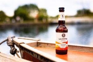 Sundrop Beer